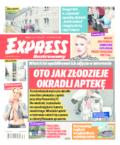 Express Ilustrowany - 2016-10-01