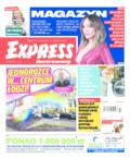 Express Ilustrowany - 2016-10-21