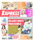Express Ilustrowany - 2016-10-22