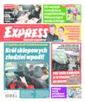 Express Ilustrowany - 2016-10-24