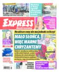Express Ilustrowany - 2016-10-25