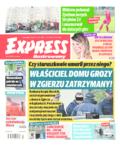 Express Ilustrowany - 2016-10-27