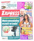Express Ilustrowany - 2016-12-03