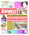 Express Ilustrowany - 2016-12-06