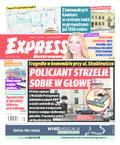 Express Ilustrowany - 2016-12-07