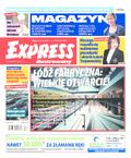 Express Ilustrowany - 2016-12-09