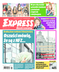 Express Ilustrowany - 2016-12-10