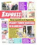 Express Ilustrowany - 2017-01-17
