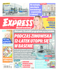 Express Ilustrowany - 2017-01-19