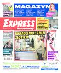 Express Ilustrowany - 2017-01-20