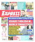 Express Ilustrowany - 2017-01-21