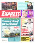 Express Ilustrowany - 2017-02-18