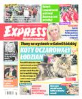 Express Ilustrowany - 2017-02-20