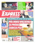Express Ilustrowany - 2017-02-22