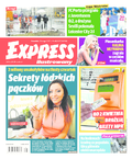 Express Ilustrowany - 2017-02-23