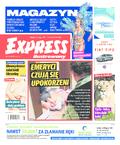 Express Ilustrowany - 2017-02-24