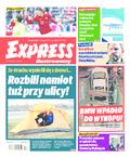 Express Ilustrowany - 2017-02-27