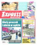 Express Ilustrowany - 2017-03-01