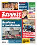 Express Ilustrowany - 2017-03-23
