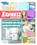 Express Ilustrowany - 2017-03-27