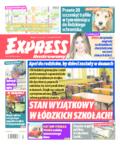 Express Ilustrowany - 2017-03-29