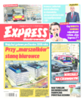 Express Ilustrowany - 2017-03-30