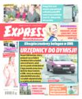 Express Ilustrowany - 2017-04-22