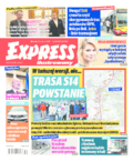 Express Ilustrowany - 2017-04-25