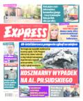 Express Ilustrowany - 2017-04-26