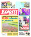 Express Ilustrowany - 2017-04-27
