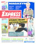 Express Ilustrowany - 2017-04-28