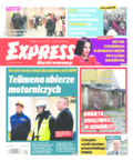Express Ilustrowany - 2017-04-29