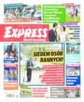 Express Ilustrowany - 2017-05-22