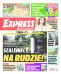 Express Ilustrowany - 2017-05-23