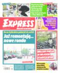 Express Ilustrowany - 2017-05-25