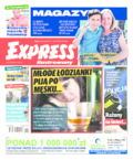Express Ilustrowany - 2017-05-26