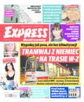 Express Ilustrowany - 2017-05-27