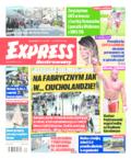 Express Ilustrowany - 2017-05-29
