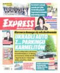 Express Ilustrowany - 2017-05-30