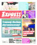 Express Ilustrowany - 2017-06-24