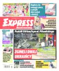 Express Ilustrowany - 2017-06-26