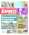 Express Ilustrowany - 2017-06-27