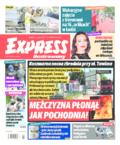 Express Ilustrowany - 2017-06-28