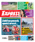 Express Ilustrowany - 2017-07-20