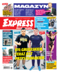 Express Ilustrowany - 2017-07-21