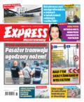 Express Ilustrowany - 2017-07-22