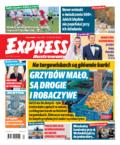 Express Ilustrowany - 2017-07-24