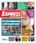 Express Ilustrowany - 2017-07-25