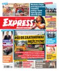 Express Ilustrowany - 2017-07-26