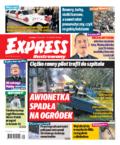 Express Ilustrowany - 2017-07-27